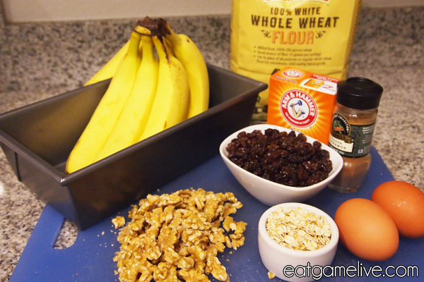 blog_bananabread_ingredients