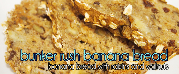 blog_bananabread_title