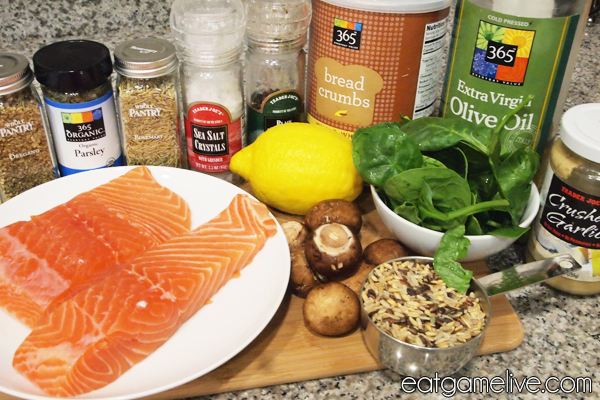 blog_herbcrustedsalmon_ingredients