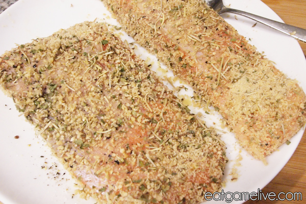 blog_herbcrustedsalmon_prepcrusted