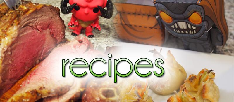 blog_recipes