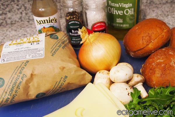 blog_swissmushroomburgers_ingredients