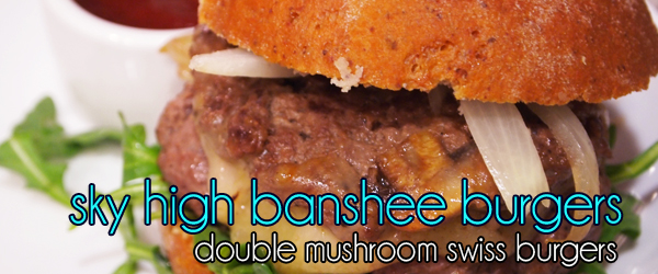 blog_swissmushroomburgers_title