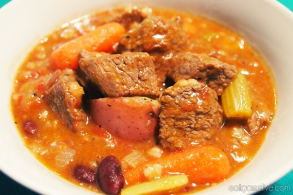 blog_beefstew_done