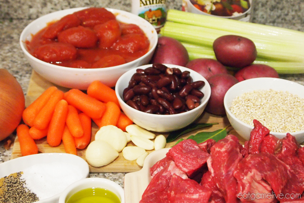 blog_beefstew_ingredients