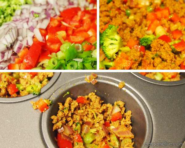 blog_chorizofrittata_cooking1