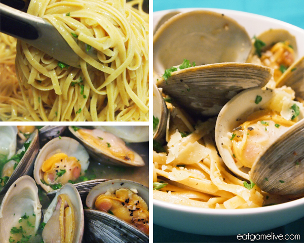 blog_linguineclams_cooking