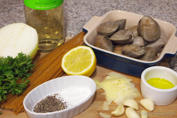 blog_linguineclams_ingredients