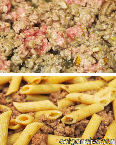 blog_pepperonibakedziti_beef2