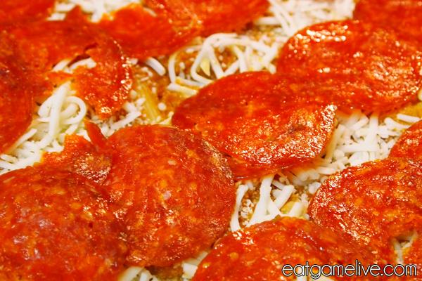 blog_pepperonibakedziti_pepperoni