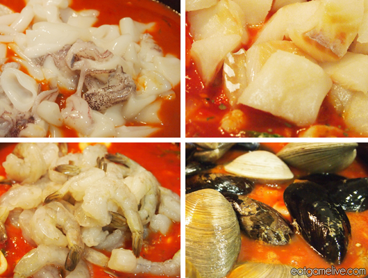 blog_cioppino_cooking1