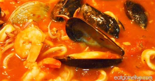 blog_cioppino_cooking2