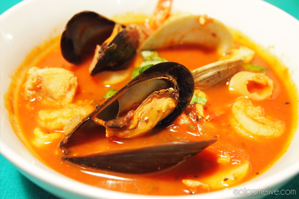 blog_cioppino_done