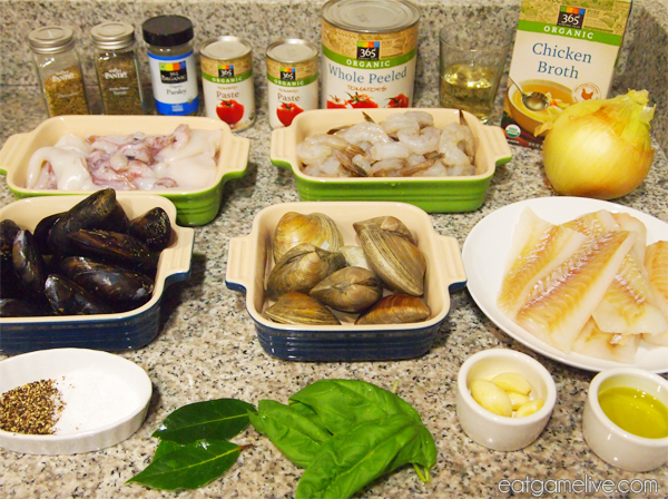 blog_cioppino_ingredients