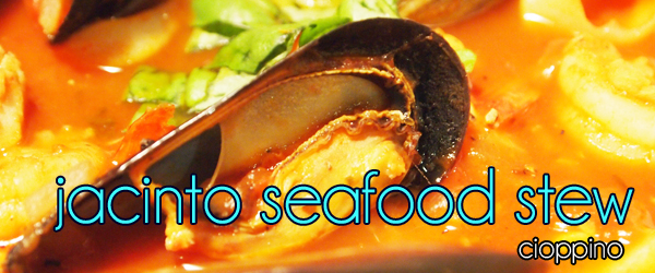 blog_cioppino_title