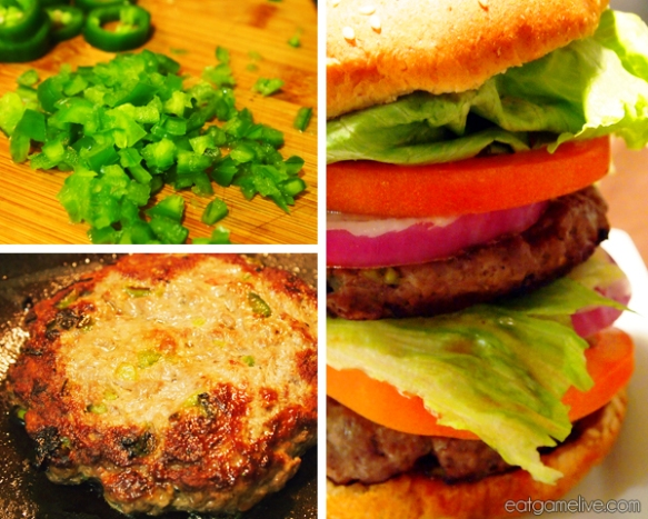 blog_jalapenohamburgers_cooking