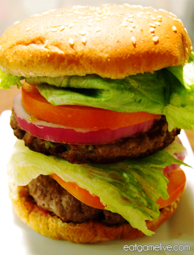 blog_jalapenohamburgers_done