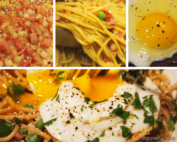 blog_spaghetticarbonara_cooking