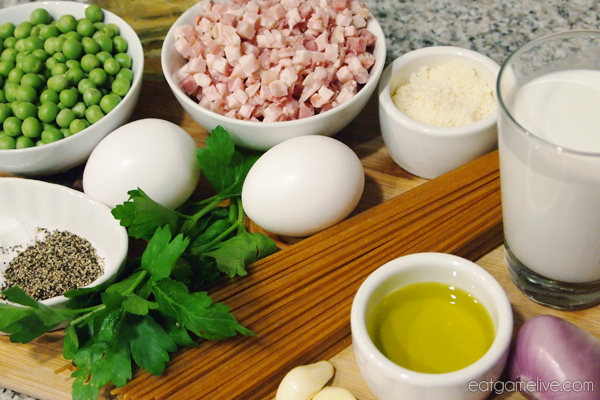 blog_spaghetticarbonara_ingredients