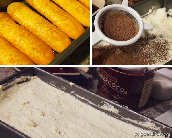 blog_tiramisu_cooking1