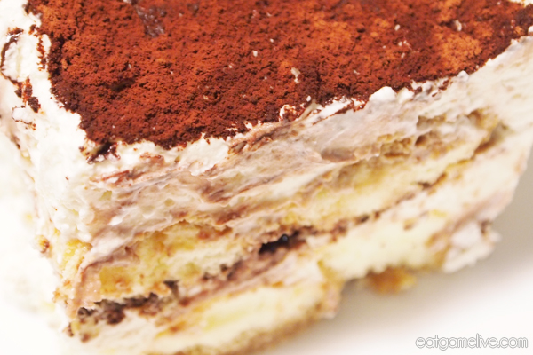 blog_tiramisu_finished0