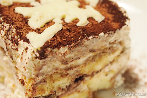 blog_tiramisu_finished1