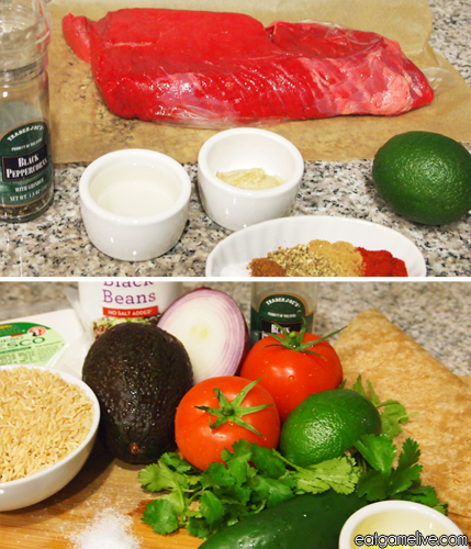 blog_carneasadaburritos_ingredients