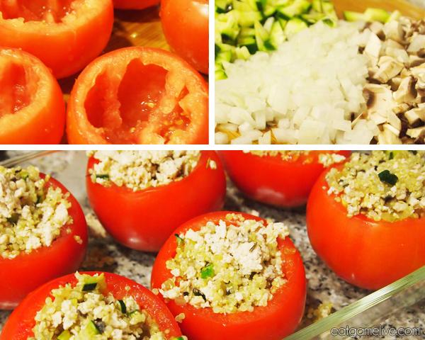 blog_stuffedtomatoes_cook