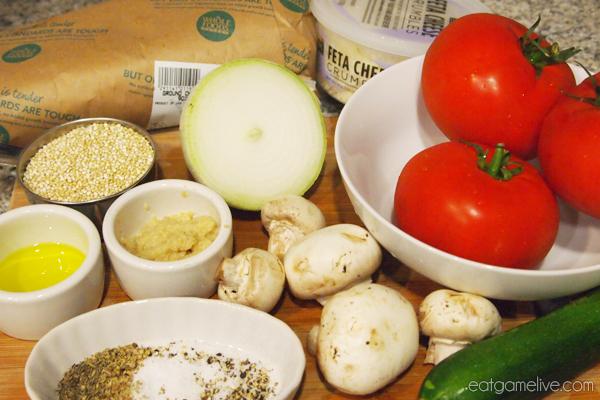 blog_stuffedtomatoes_ingredients