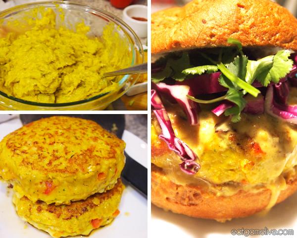 blog_thaishrimpburgers_cookin