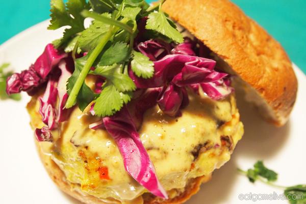 blog_thaishrimpburgers_done