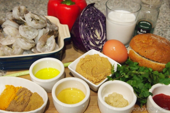 blog_thaishrimpburgers_ingredients