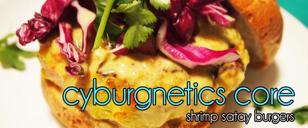 blog_thaishrimpburgers_title