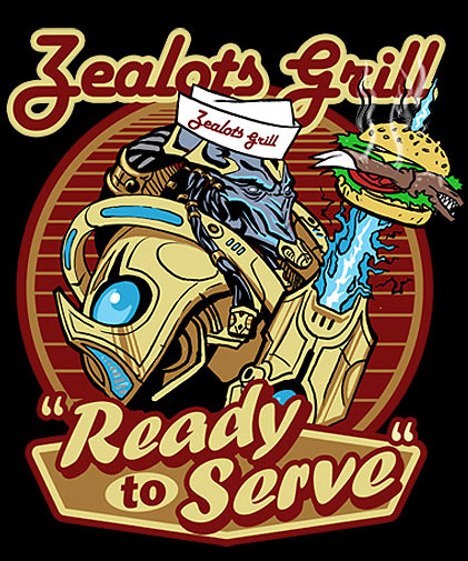 gameshirt_protoss_ready_to_serve_t_shirt