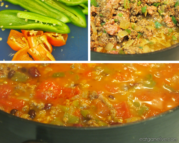 blog_chili_cooking