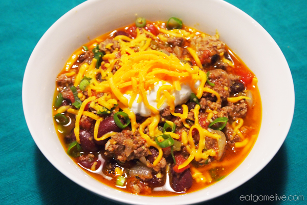 blog_chili_done
