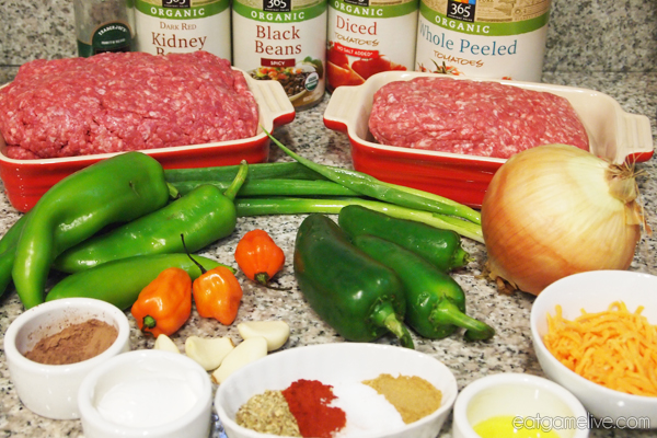 blog_chili_ingredients