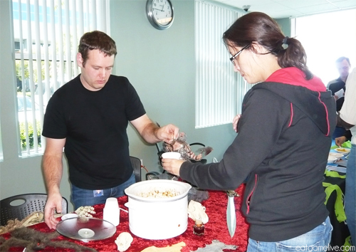 blog_chili_kevin_martens_serving