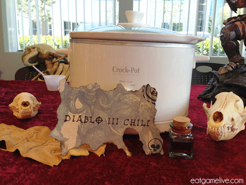 blog_chili_table