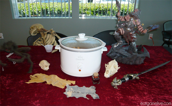 blog_chili_table2
