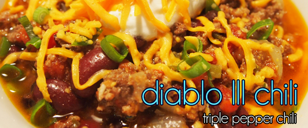 blog_chili_title