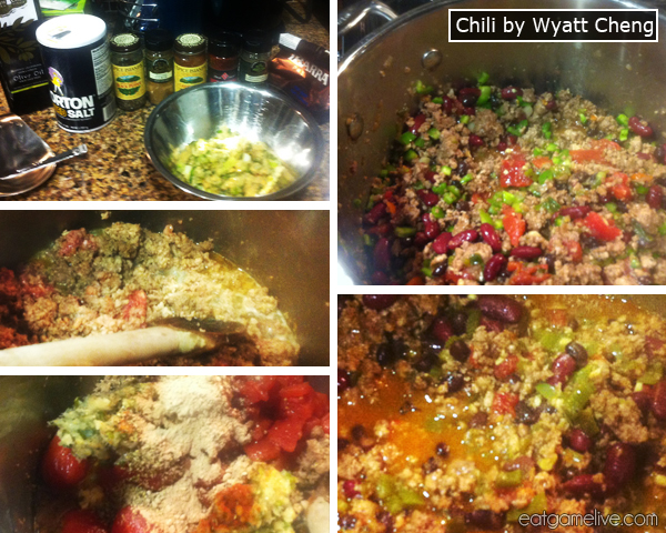 blog_chili_wyattcheng_cook