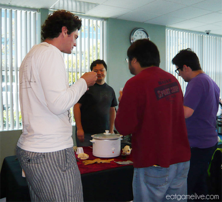 blog_chili_wyattcheng_serving