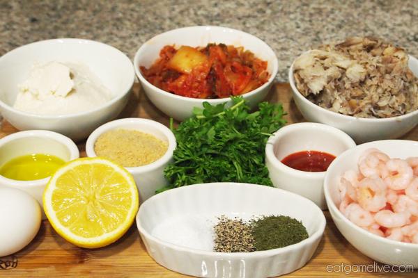 blog_crabshrimpcakes_ingredients