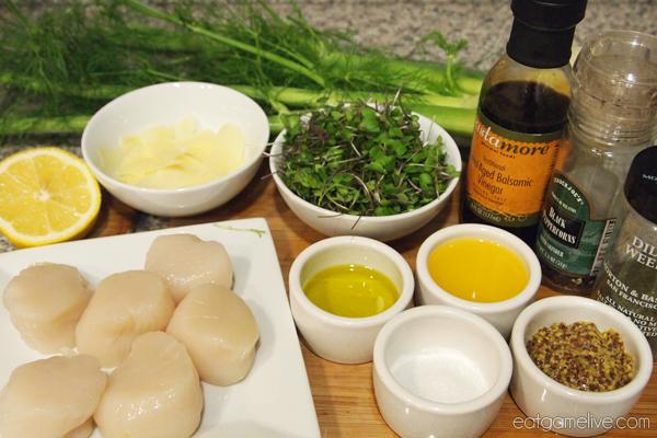 blog_scallopsfennel_ingredients