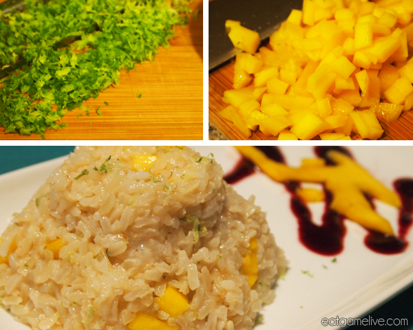 blog_stickyrice_cooking