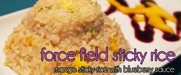 blog_stickyrice_title