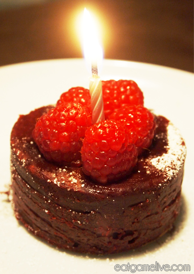 blog_heartofsincakes_candle
