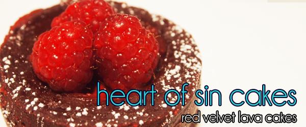 blog_heartofsincakes_title