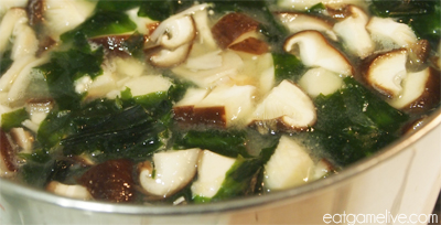 blog_mushroommiso_cooking